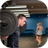 Solid Body Fitness 3.6.2 APK