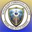 Sonlight Christian Center 1.0 APK