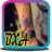 Tattoo Design for Women 1.2 APK