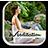 Tips On Yoga & Meditation icon