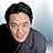 Alex Chong Real Estate 1.0.0