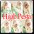 30 Model Hijab Pesta Terbaik 1.0 APK