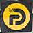 ApachePD 1.1 APK