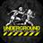 Underground Fitness Dublin 3.6.2 APK