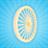 Vipassana Organization 1.1