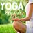 Yoga Classics 1.0 APK