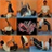 Yoga Postures for Diabetes 1.2