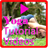 Yoga Tutorial Videos 1.0