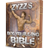 Zyzzs Bodybuilding Bible