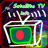 Bangladesh Satellite Info TV 1.0 APK