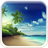 Beach Live Wallpaper 3.0