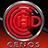 CENOS HD icon