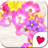 Aloha flower[Homee ThemePack] 1.0
