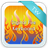 Digital Fire Keyboard 4.172.54.78 APK