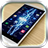 Electric Touch Prank 1.1 APK