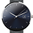 Elegance Watch Face Free 1.2 APK