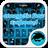 Energetic Flow Keyboard 4.172.54.83
