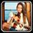 Free Guitar Music Radio 1.5 APK