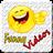Funny Videos 1.1 APK