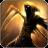 Grim Reaper Wallpapers 1.2 APK