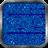 Hack Prank Live Wallpaper 1.3 APK