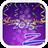 Happy New Year 2015 V1.0.10 APK