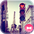 Stop for Love 1.0.2 APK