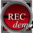 Streaming Radio Player Free icon