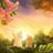 Kitten Sunset Live Wallpaper Free 1.2 APK