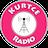 Kurtce Radio 5.80 APK