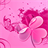 Launcher Theme Pink Heart 3.7 APK