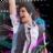Luan Santana 4.7.0.7 APK