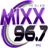 Mixx 96.7 1.0 APK