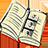 Movie Bookmark 2.4 APK