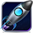 Next Rocket Pet icon