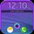 Note 4 SL Theme 12.0 APK