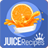 Juice Recipes 1.5 APK