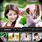 Photo Video Slideshow Maker 1.1