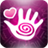 Palm ReadingforLover Lite 1.0 APK
