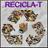 Manualidades Reciclaje 1.3 APK