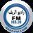 Reef-FM 6.0 APK