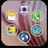 S6 SL Theme 1.3 APK