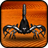 Scorpion Live Wallpaper 2.1 APK