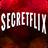 SecretFlix icon