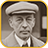 Sergei Rachmaninoff Music Free 1.7 APK