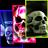 Skulls Wallpaper 1.7 APK