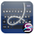 SlideIT Android Honeycomb keyboard skin 4.0 APK