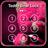 Teddy Bear Keypad Lock Screen 1.0 APK