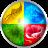 Seasons Live Wallpaper 1.9.13 APK