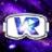 VR Galaxy icon
